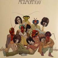 The Rolling Stones (Роллинг Стоунз): Metamorphosis