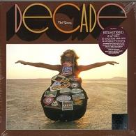 Neil Young (Нил Янг): Decade