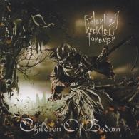 Children Of Bodom (Чилдрен Оф Бодом): Relentless, Reckless Forever