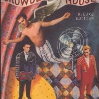 Crowded House (Краудед Хорс): Crowded House