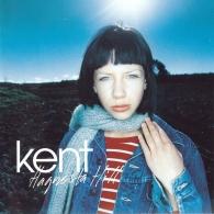 Kent: Hagnesta Hill