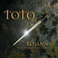 Toto: Rosanna / The Best Of Toto