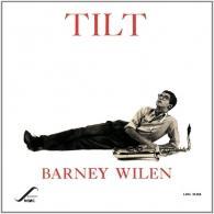 Scott Walker (Cкотт Уокер): Tilt