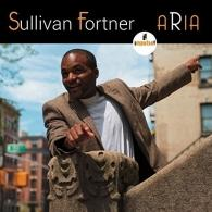 Sullivan Fortner: Aria