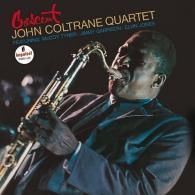 John Coltrane (Джон Колтрейн): Crescent