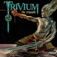 Trivium (Тривиум): The Crusade