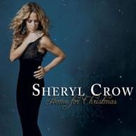 Sheryl Crow (Шерил Кроу): Home For Christmas
