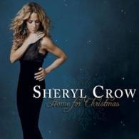 Sheryl Crow (Шерил Кроу): Home For Christmas