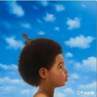 Drake (Дрейк): Nothing Was The Same