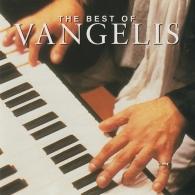 Vangelis (Вангелис): Best Of