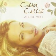 Colbie Caillat (Колби Кэйллат): All Of You