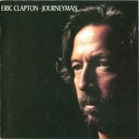 Eric Clapton (Эрик Клэптон): Journeyman