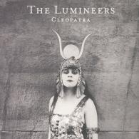 The Lumineers (Зе Луминирс): Cleopatra