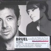 Patrick Bruel (Патрик Брюэль): Tres Souvent, Je Pense A Vous...