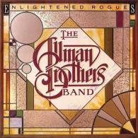 The Allman Brothers Band (Зе Олман Бразерс Бэнд): Enlightened Rogues