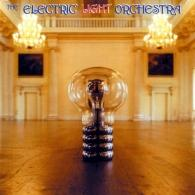 Electric Light Orchestra (Электрик Лайт Оркестра (ЭЛО)): The Electric Light Orchestra