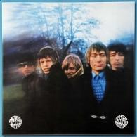 The Rolling Stones (Роллинг Стоунз): Between The Buttons