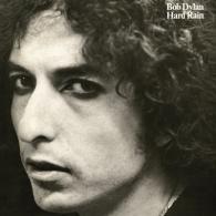 Bob Dylan (Боб Дилан): Hard Rain