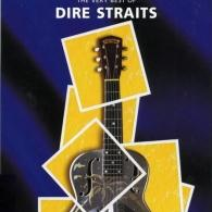 Dire Straits (Дире Страитс): Sultans Of Swing - The Very Best Of