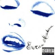 Madonna (Мадонна): Erotica