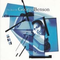 George Benson (Джордж Бенсон): The Best Of George Benson