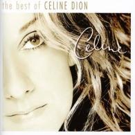 Celine Dion (Селин Дион): The Best Of