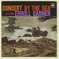 Erroll Garner (Эрролл Гарнер): Concert By The Sea