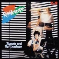 Siouxsie And The Banshees (Сьюзи иБанши): Kaleidoscope