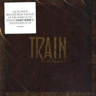 Train: Does Led Zeppelin II