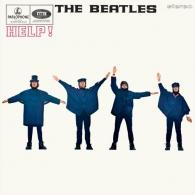 The Beatles (Битлз): Help!