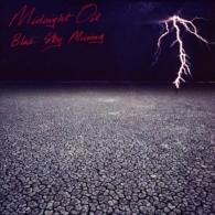Midnight Oil (Миднайт Оил): Blue Sky Mining