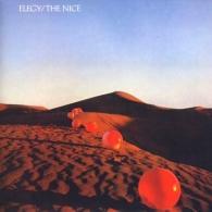 The Nice: Elegy