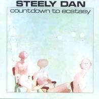 Steely Dan (Стелли Дан): Countdown To Ectasy