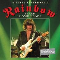 Rainbow (Рейнбоу): Black Masquerade