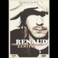 Renaud (Рено): Visage Pale Attaquer Zenith