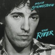 Bruce Springsteen (Брюс Спрингстин): The River