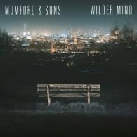 Mumford & Sons (Мамфорд Энд Санс): Wilder Mind