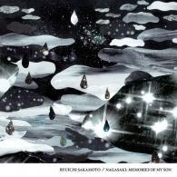 Ryuichi Sakamoto (Рюити Сакамото): Nagasaki: Memories Of My Son