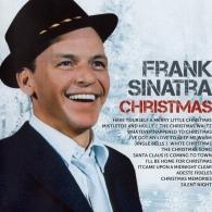 Frank Sinatra (Фрэнк Синатра): Icon: Christmas