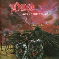 Dio (Ронни Джеймс Дио): Lock Up The Wolves