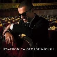 George Michael (Джордж Майкл): Symphonica