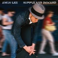 Amos Lee (Амос Ли): Supply And Demand
