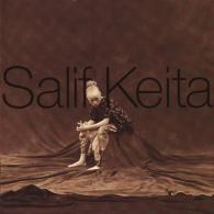Salif Keita (Салиф Кейта): Folon