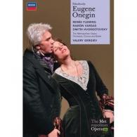 Valery Gergiev (Валерий Гергиев): Tchaikovsky: Eugene Onegin