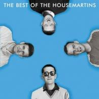 The Housemartins: The Best Of