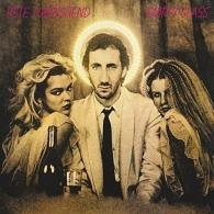 Pete Townshend (Пит Таунсенд): Empty Glass