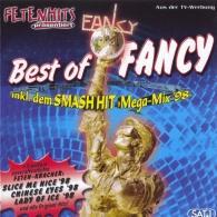 Fancy: Best Of
