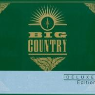 Big Country (Биг Бротхер Анд Холдинг): The Crossing