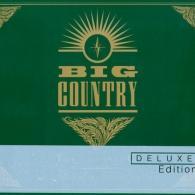 Big Country (Биг Бротхер Анд Холдинг): The Crossing