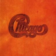 Chicago (Чикаго): Live In Japan